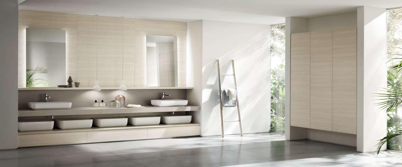 Romanoni Arredamenti - Arredamenti moderni e mobili su ...