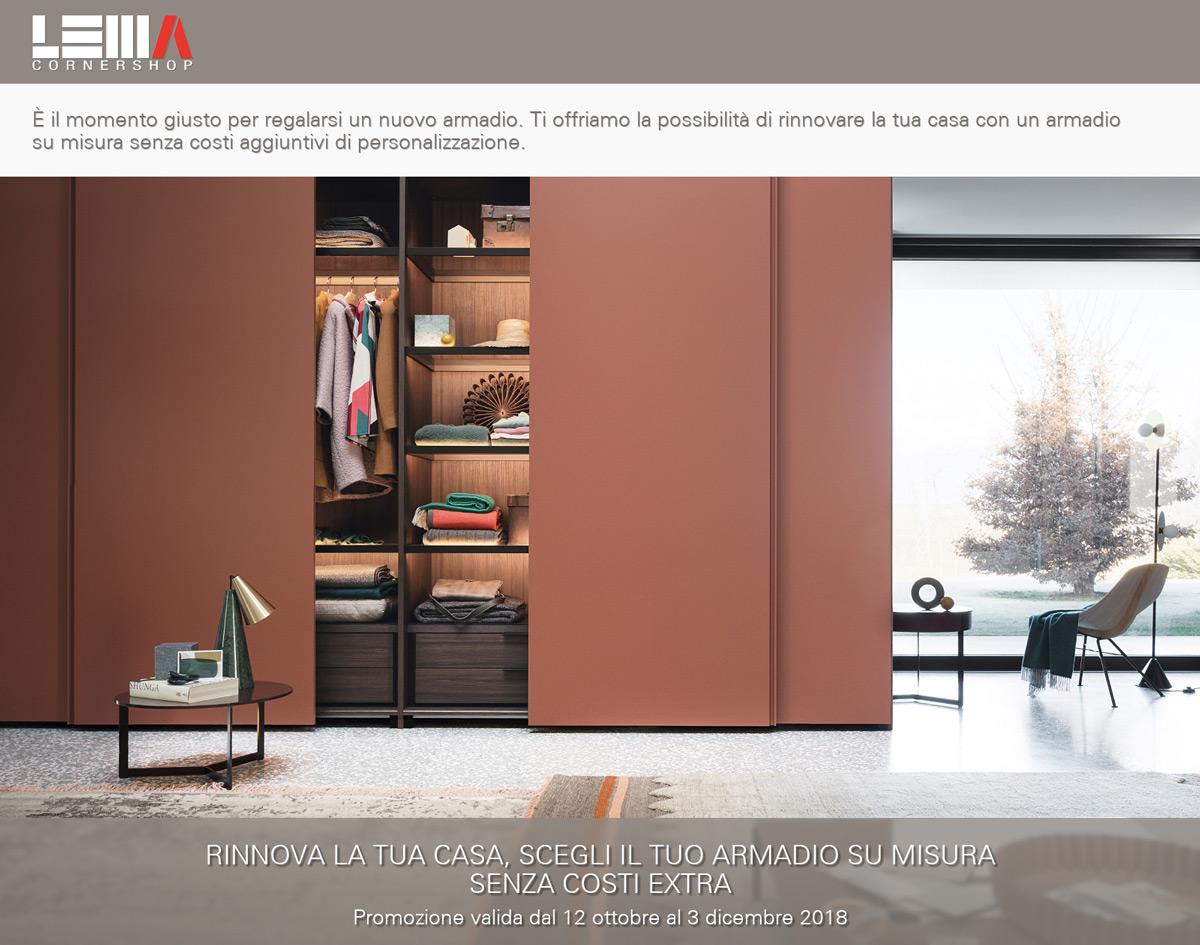 Mobili In Offerta Lombardia.Romanoni Arredamenti Arredamenti Moderni E Mobili Su